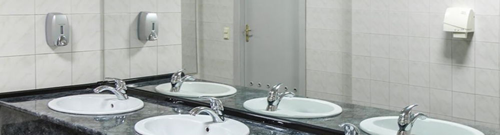 best-restroom-products