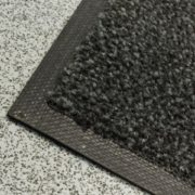 gust control floor mat