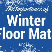 winter floor mats