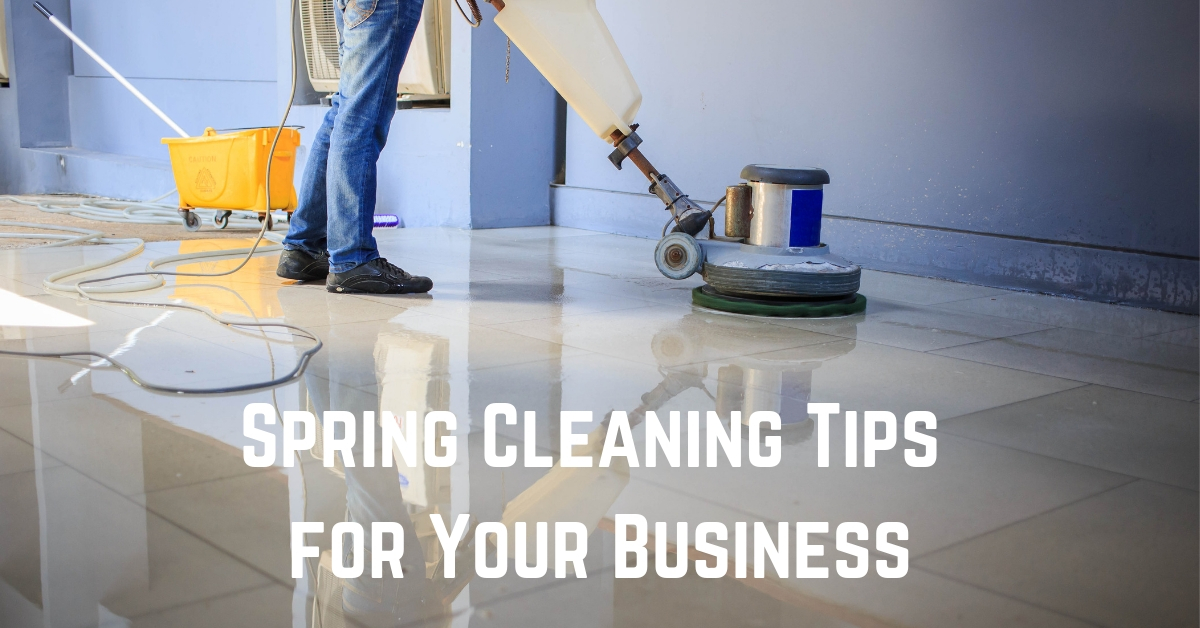 spring cleaning tips (2)
