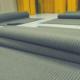 floor mat rental featured