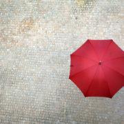 negative effects of rain