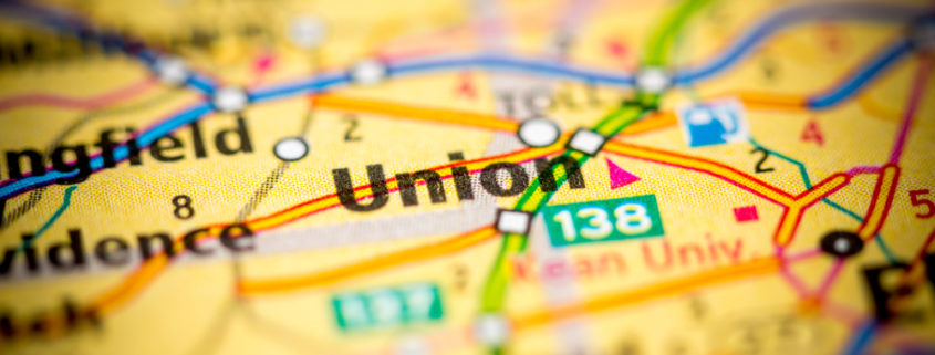 union mat services
