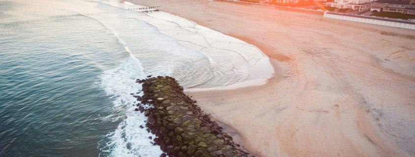 ocean mat services