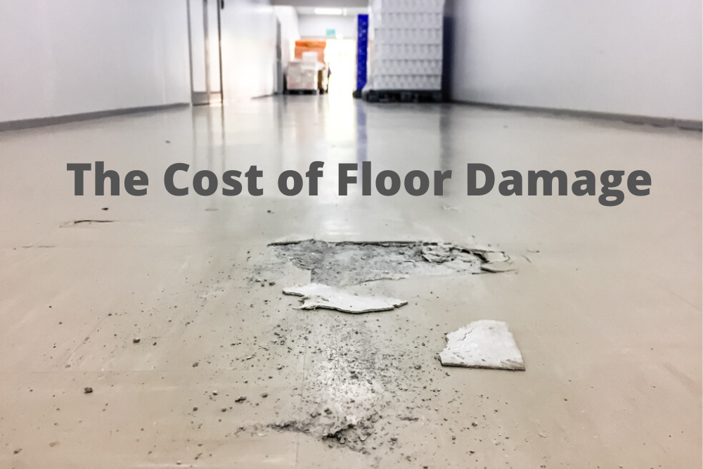 How the Environment Impacts Your Floors (2)